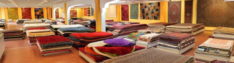 teppiche orientteppiche perser lechtaler gabbeh kaufen in innsbruck tirol sterreich. Black Bedroom Furniture Sets. Home Design Ideas
